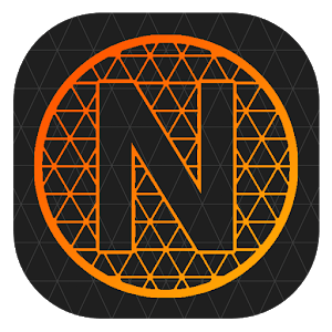Pixel Net – Neon Icon Pack | News 9 On Time