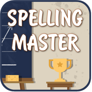 Spelling Master PRO | News 9 On Time