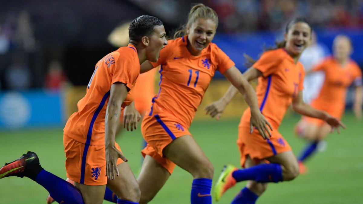 Women's World Cup odds, predictions 2019: Betting lines, expert